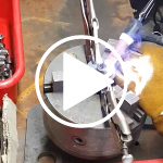 Watch Our Light Assembly Manufacturing in Progress…